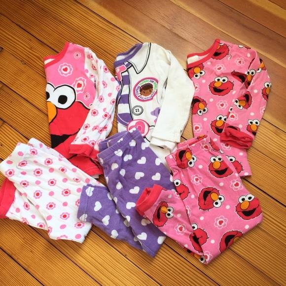 ae428926679e Pajamas